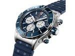 Breitling | Super Chronomat B01 44