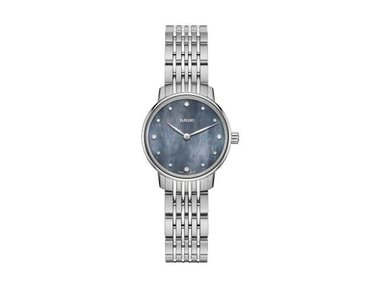 Rado | Coupole Classic Diamonds