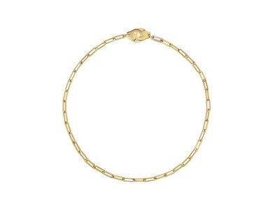 dinh van | Menottes dinh van necklace - R12