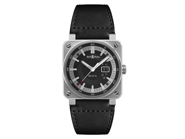 Bell&Ross | BR 03-96 Grand Date
