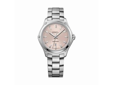Ebel | Discovery Lady