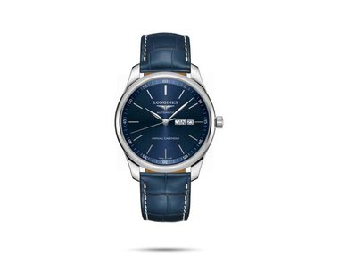 Longines | Master Collection