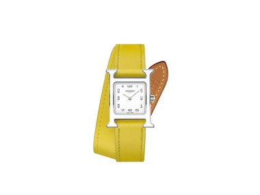 HERMES | Heure H PM