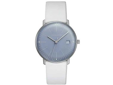 Junghans | Max Bill - Lady