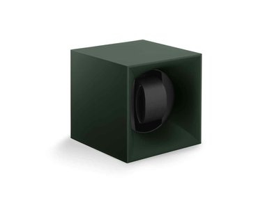 SWISS KUBIK | Startbox - Green