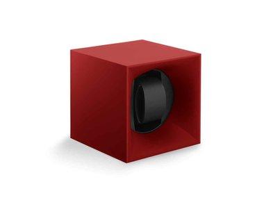 SWISS KUBIK | Startbox - Red