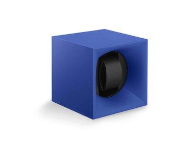 SWISS KUBIK | Startbox - Blue
