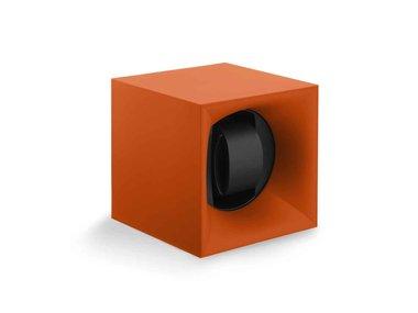 SWISS KUBIK | Startbox - Orange