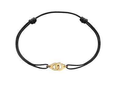 dinh van | Menottes dinh van bracelet - R8