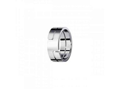 dinh van | Seventies ring - Medium