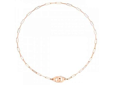 dinh van | Menottes dinh van necklace - R10
