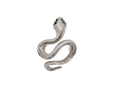 Ole Lynggaard | Snakes Sweet Spot - Small
