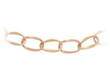 Ole Lynggaard | Love Bracelet - Heavy