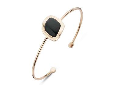 Bigli | Nicki bracelet