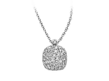 Bigli | Mini Sweety necklace