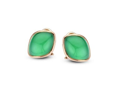 Bigli | Chloé earrings - Small