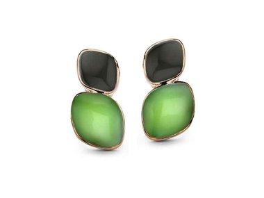 Bigli | Mini Chloé earrings