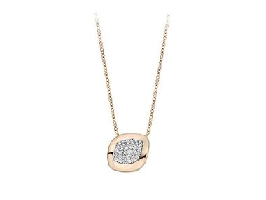 Bigli | Mini Nicki necklace