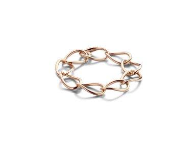 Franssen Collection | Forever bracelet