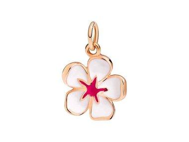 DoDo   Cherry Blossom charm