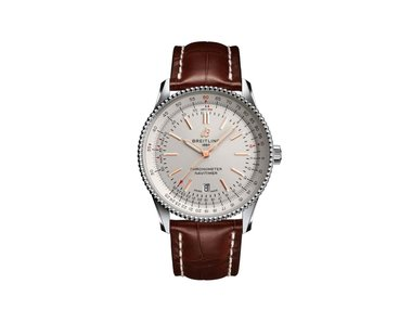 Breitling | Navitimer Automatic 41