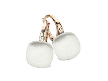 Bigli   Mini Sweety earrings