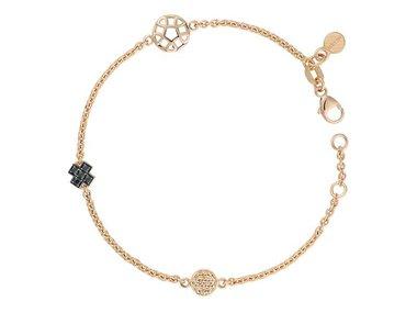 Bron | Joy bracelet