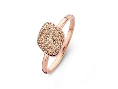 Bigli | Mini Chloé ring