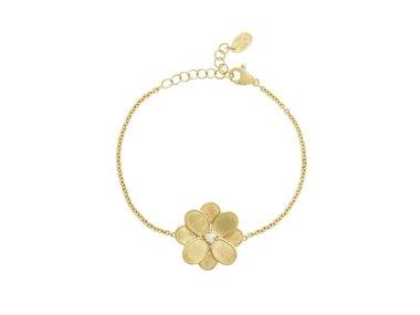 Marco Bicego   Lunaria Petali bracelet