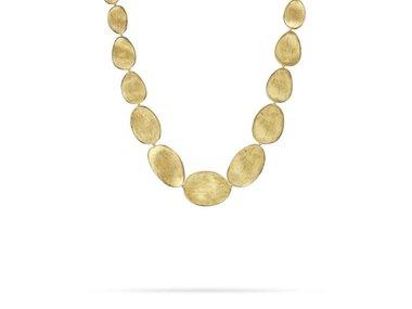 Marco Bicego | Lunaria Necklace