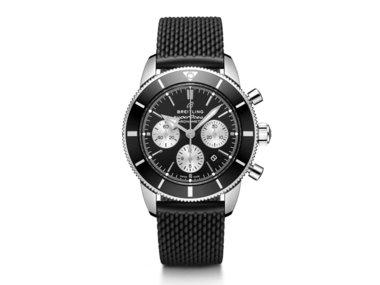 Breitling | Superocean Heritage B01 Chronograph 44
