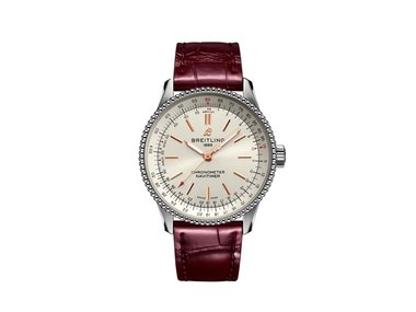 Breitling | Navitimer Automatic 35