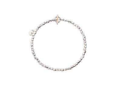 DoDo | Mini Granelli bracelet