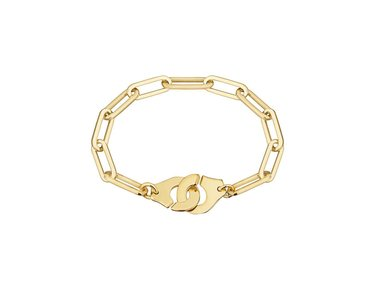 dinh van | Menottes dinh van bracelet - R15