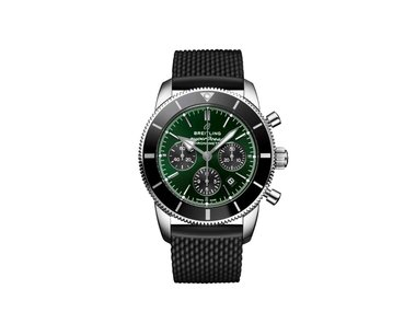 Breitling | Superocean Heritage B01 Chronograph 44