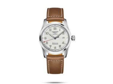 Longines | Spirit Automatic