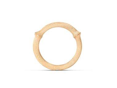 Ole Lynggaard | Nature ring n°3