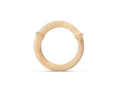 Ole Lynggaard | Nature ring no. 4