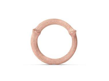 Ole Lynggaard | Nature n°4 ring