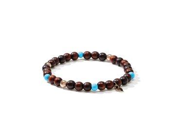 Tamara Comolli | India bracelet