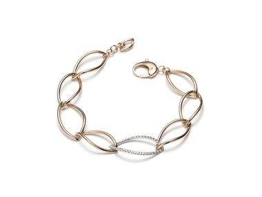 Mattioli   Navettes bracelet
