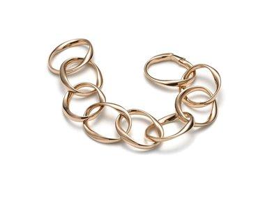 Mattioli   Chips bracelet