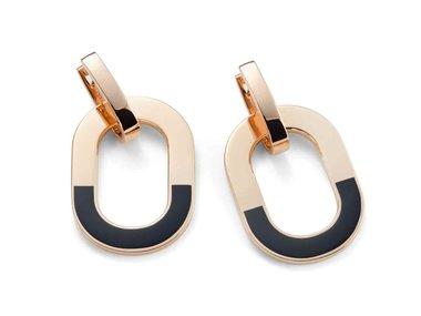 Mattioli   Aruba earrings
