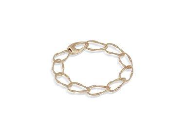 Marco Bicego   Marrakech Onde bracelet
