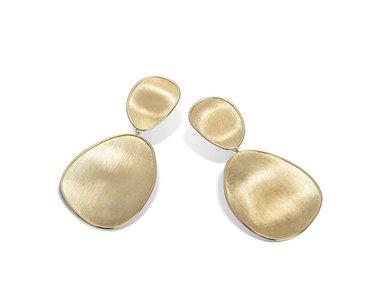 Marco Bicego | Lunaria earrings