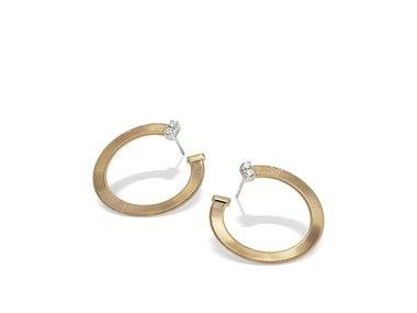 Marco Bicego | Masai earrings