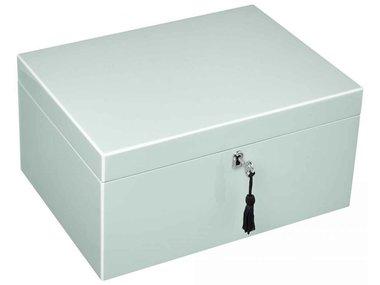 Gift Company | Jewelry box Sage - Large