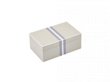 Gift Company | Jewelry box Flannel - Small