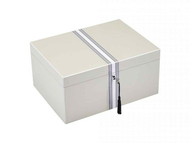 Gift Company | Jewelry box Flannel - Large