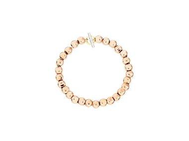 DoDo   Pepita bracelet